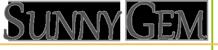 サニージェム株式会社|東京豊島区池袋にあるウェブサイト制作システム開発会社